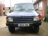 landrovers_018