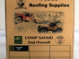 comp-safari-2nd-overall