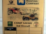comp-safari-3rd-overall
