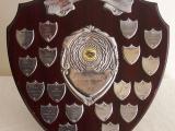 rtv-bojit-trophy
