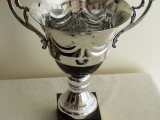 the-paul-whitaker-flossy-memorial-trophy-for-overall-comp-champion