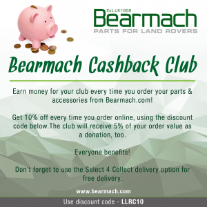 cashback facebook post 2