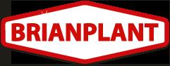 brianplant-logo